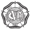 Midland Counties Canine Society Logo