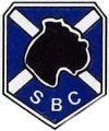 Sottish Boxer Club Logo